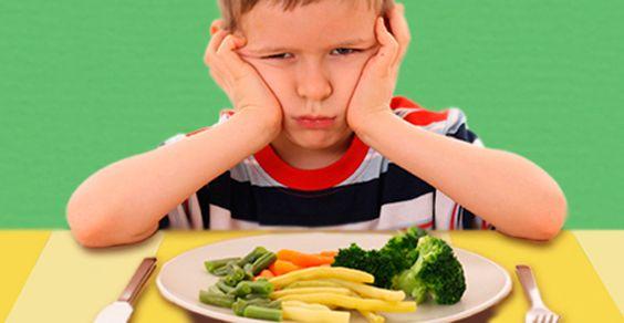 verdure bambini1