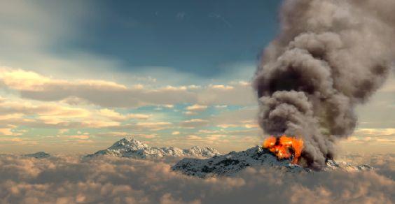 eruzione-vulcano
