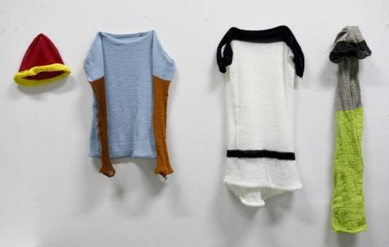 OpenKnit1