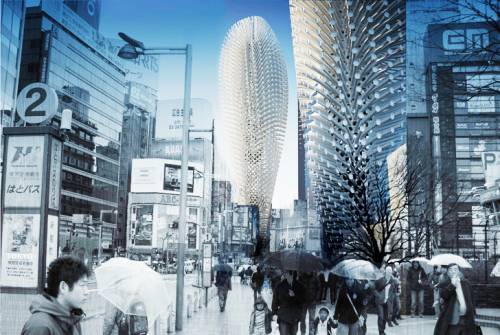b2ap3_thumbnail_Hyper-Filter-Skyscraper-eVolo-Skyscraper-Competition-8.jpg