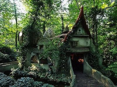 b2ap3_thumbnail_fairy-tale-houses-8.jpg