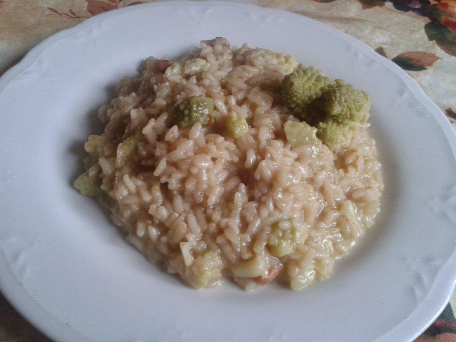 broccolo romanesco 5