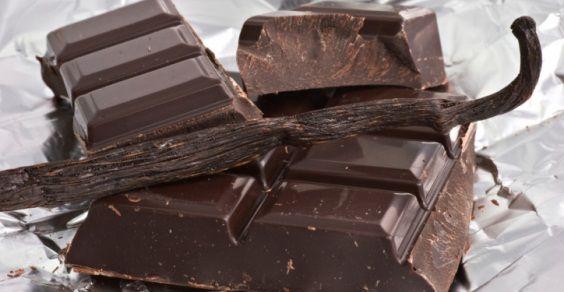 cioccolato superfrutto