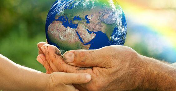 earth hour 2014 ora della terra