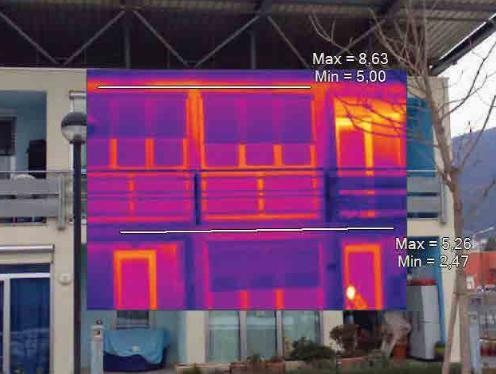 legambiente efficienza energetica 1