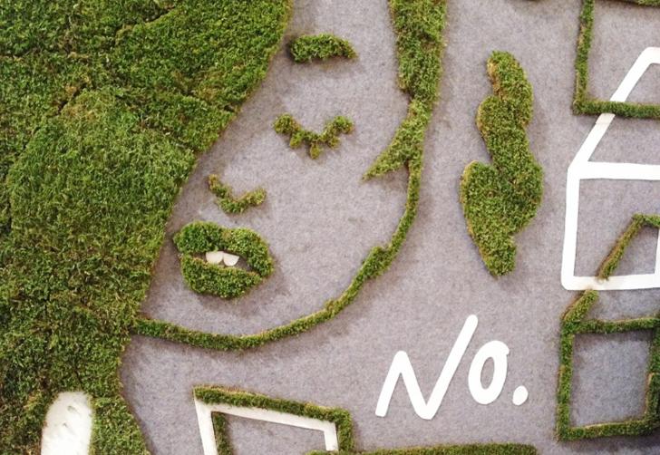 moss graffiti 2
