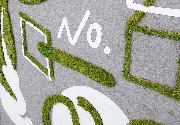 moss graffiti 4