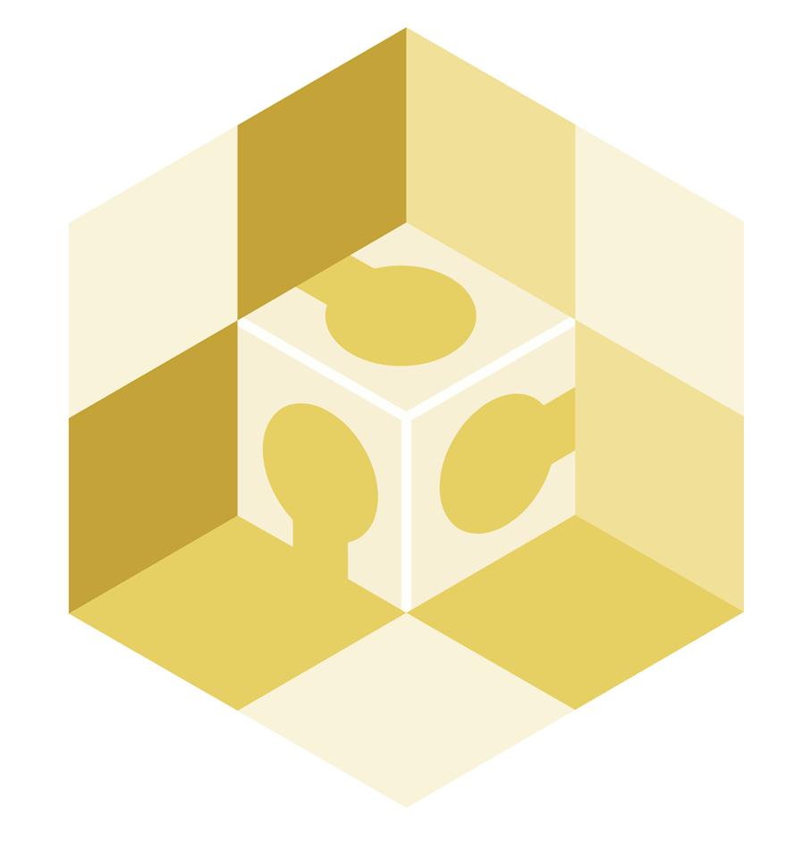 open source behive fb