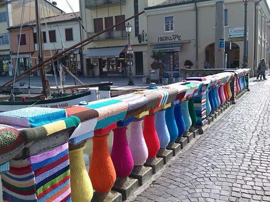 ponte di lana cesenatico 3