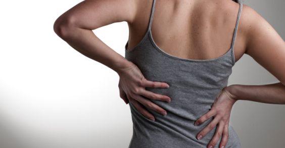 rimedi mal di schiena cover
