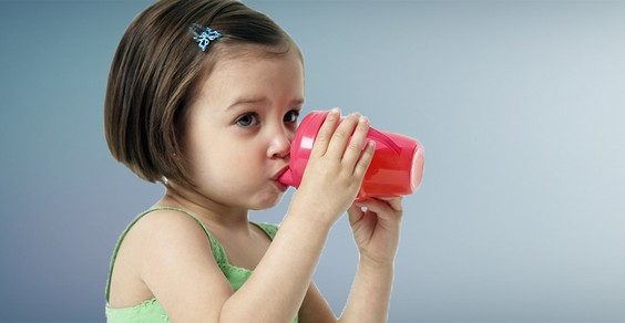 sippy cups bisfenolo a