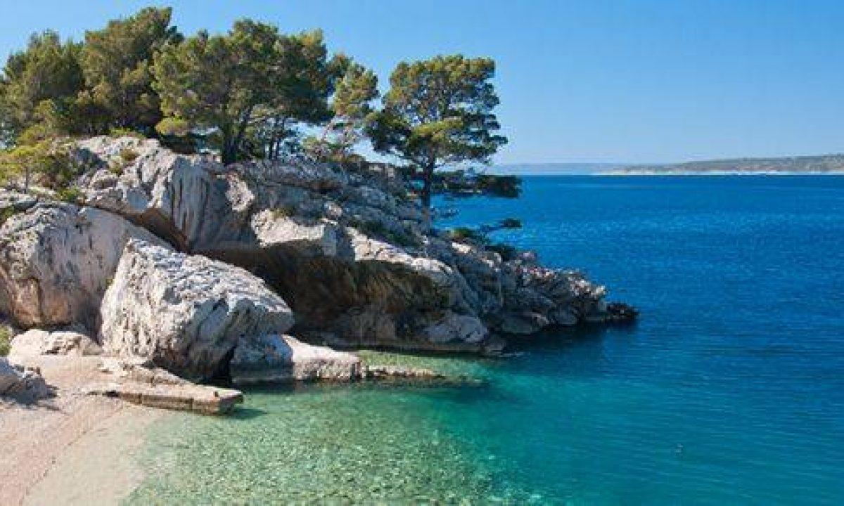 Croazia: le 10 spiagge più belle (isole escluse) GreenMe.it