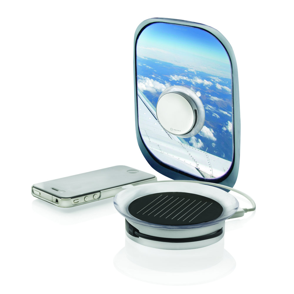 Port-Solar-Charger-by-XD-Design-3