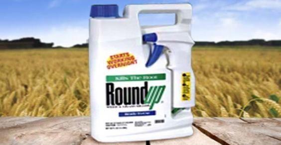 RoundUp-Crops-610x400