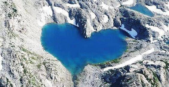 Shimshal-Lake-1