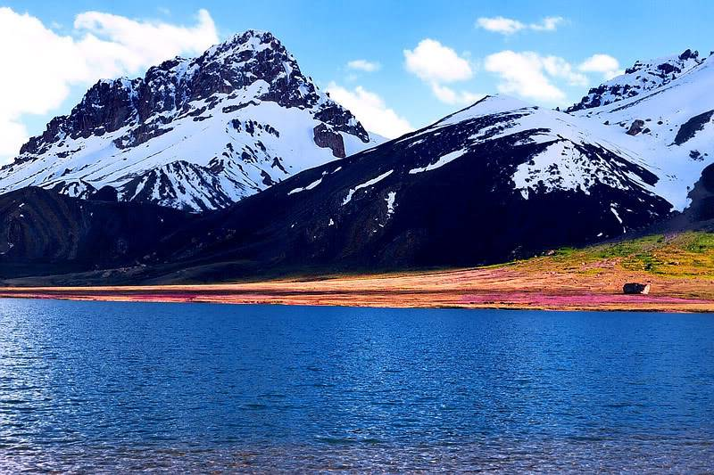 Shimshal-Lake-2