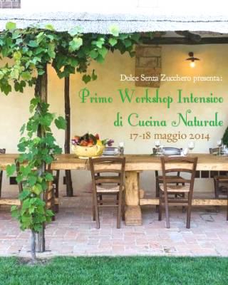 Workshop-di-Dolce-Senza-Zucchero.jpg