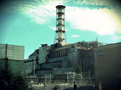 b2ap3_thumbnail_Chernobylreactor_2.jpg