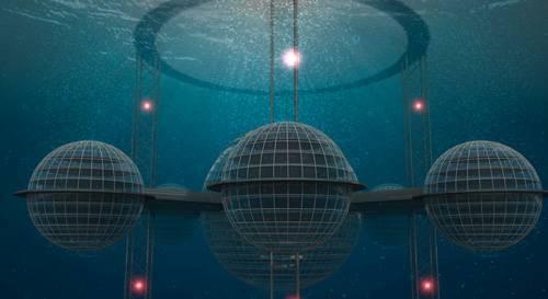 b2ap3_thumbnail_Sub-Biosphere2.jpg