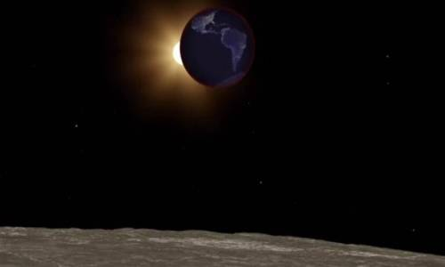 b2ap3_thumbnail_eclissi-dalla-luna.jpg
