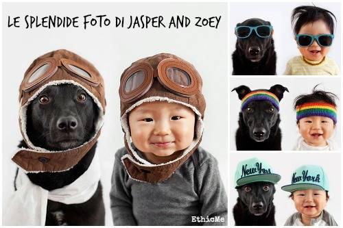 b2ap3_thumbnail_le-splendide-foto-di-Jasper-and-Zoey.jpg