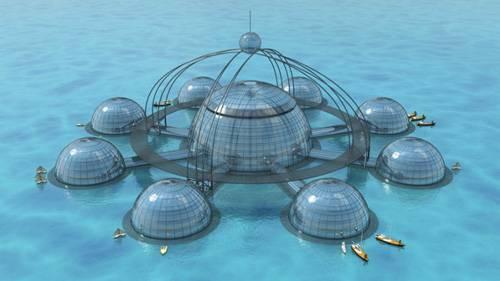 b2ap3_thumbnail_self-sustainable-underwater-city.jpg