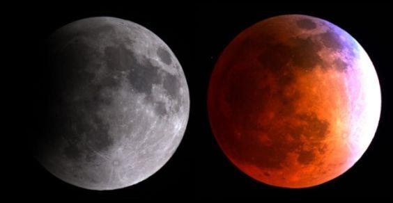 eclissi 15 aprile