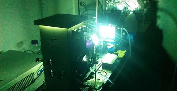 energia solare nuova
