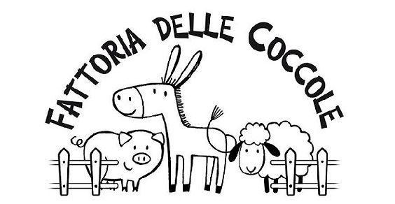 fattoria coccole6