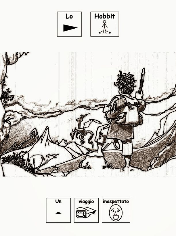 lo-hobbit-2