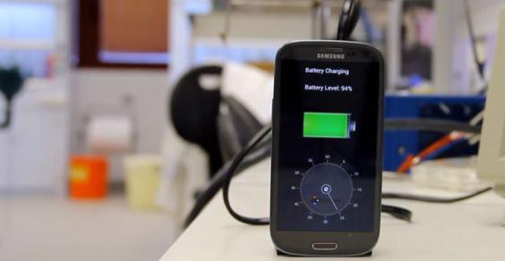 ricaricare-smartphone-in-30-secondi