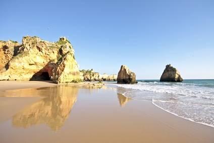 spiagge portogallo 7 irnaos