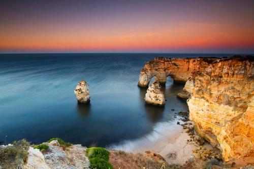 spiagge portogallo 8