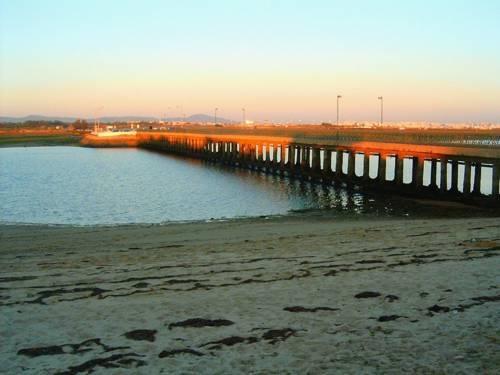 spiagge portogallo 9