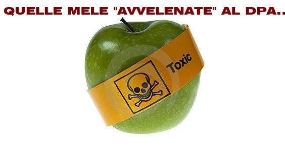 toxic-apple-