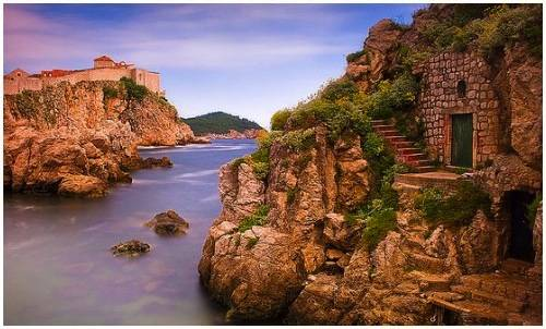 b2ap3_thumbnail_1-Dubrovnik_20140512-013226_1.jpg