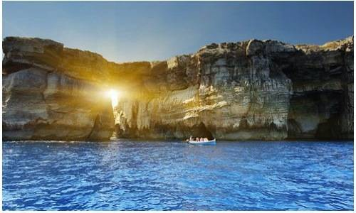 b2ap3_thumbnail_10-Island-of-Gozo_20140512-021902_1.jpg