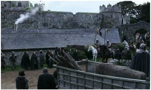 b2ap3_thumbnail_4-Doune-Castle-StirlingB.jpg