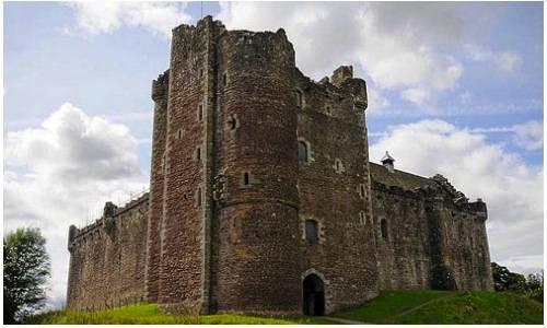 b2ap3_thumbnail_4-Doune-Castle-Stirling_20140512-013916_1.jpg