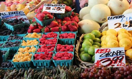 b2ap3_thumbnail_5colori-frutta-verdura.jpg