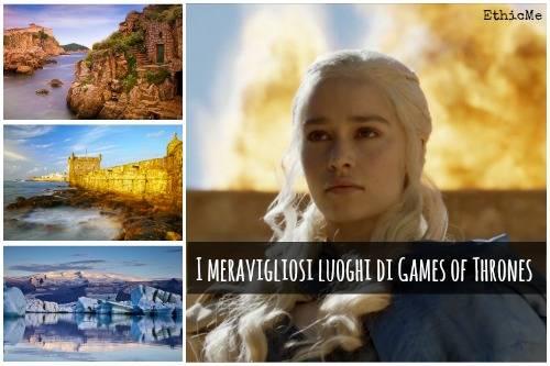 b2ap3_thumbnail_I-meravigliosi-luoghi-che-fanno-da-sfondo-a-Games-of-Thrones.jpg