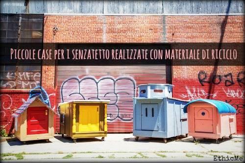 b2ap3_thumbnail_Piccole-case-per-i-senzatetto-realizzate-con-materiale-di-riciclo.jpg