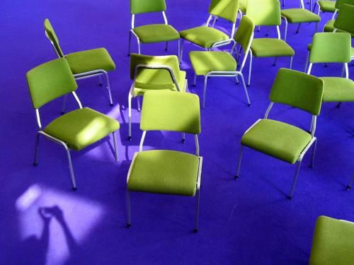 b2ap3_thumbnail_chairs.jpg