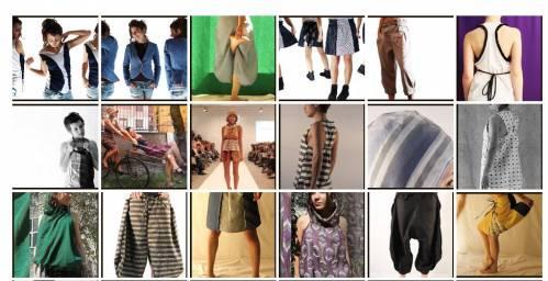 b2ap3_thumbnail_foto.JPG