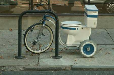 bike toilet2
