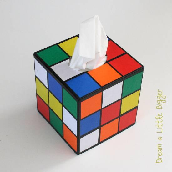 cubo8