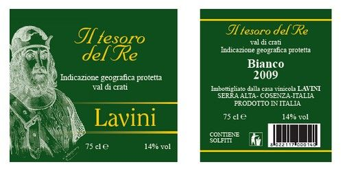 etichette vino 2