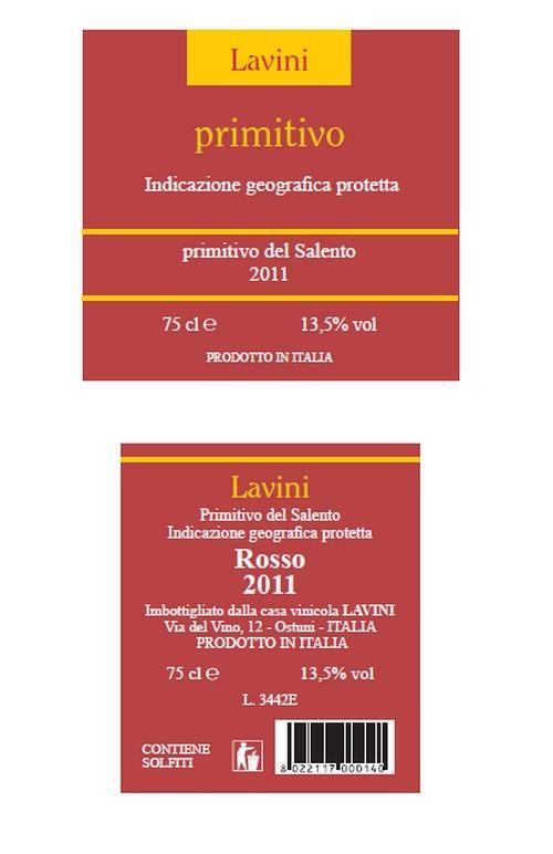 etichette vino 3