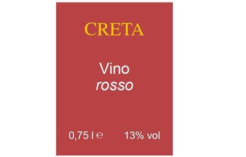 etichette vino punto 5