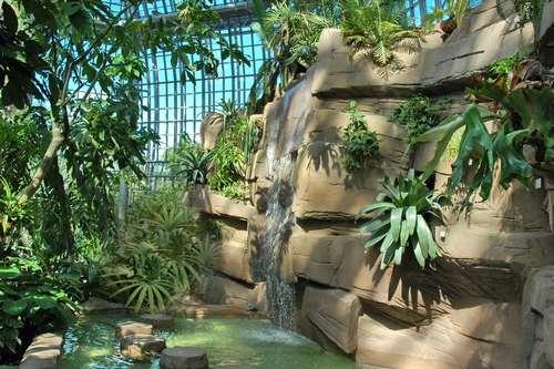 giardini indoor 10